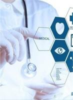 雀巢建兽药残留和掺假鉴定筛查技术黑河兽药